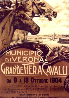 Plinio Codognato. L'arte della pubblicità tra Verona, Milano e Torino