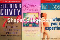 ZZ Books 15-17 Books... Borrow, Read, Grow... http://zeebsayschill.wix.com/zeeslibrary