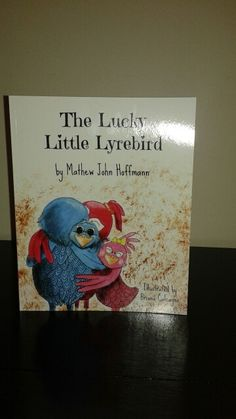 I finally got the proof sent in for the print version of The Lucky Little Lyrebird!  It will be available shortly!  What a tough process.. but its over now! #books #book #read #TagsForLikes.com #reading #reader #page #pages #paper #instagood #kindle #nook #library #author #bestoftheday #bookworm #readinglist #love #photooftheday #imagine #plot #climax #story #literature #literate #stories #words #text