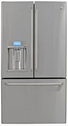 One of the best fridges on the market today.