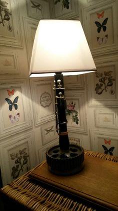 Imágenes DesignFixtures De Mejores Arm LampLight 24 Y IfYb6gy7v