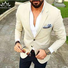 "3,044 mentions J'aime, 17 commentaires - Class Men Style Fashion (@inspirations_style) sur Instagram: ""Amazing style inspiration by our friend @tufanir  love details …"""