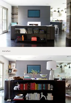 1000 Images About Hgtv Before And After On Pinterest
