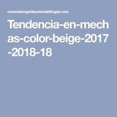 Tendencia-en-mechas-color-beige-2017-2018-18