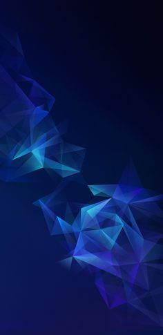 Wallpaper Android Samsung - Wallpaper Samsung Galaxy - Blue, plus, wallpa. Full HD - Best of Wallpapers for Andriod and ios Samsung S8 Wallpaper, Wallpaper S8, Mobile Wallpaper, Wallpaper Backgrounds, Samsung Galaxy S8 Wallpapers, Samsung S9, Phone Backgrounds, Samsung Galaxy S9, Wallpapers Android