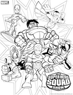 Lego marvel super hero colouring pages,marvel coloring pages