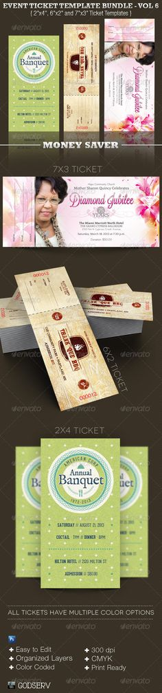 Travel Tickets Travel tickets, Ticket template and Print templates - concert ticket template free download