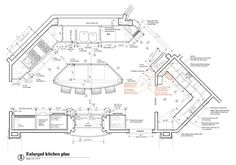 Kitchen update Drawing Interior, Updated Kitchen, Farmhouse Design, Home Look, February, Archive, New Homes, Floor Plans, House Styles