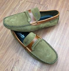 Men Dress, Dress Shoes, Driving Shoes Men, Client, Catalogue, Loafers Men, Oxford Shoes, Photos, Fashion