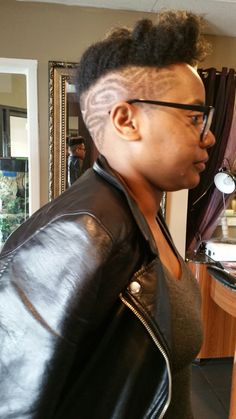 See 1 photo and 1 tip from 10 visitors to Differenz Trenz Salon & Spa. Spa, Hair Tattoos, Barbers, Four Square, Stylists, Salons, Barber Shop, Fashion Designers, Hairdressers