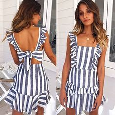 Hop on our website to get a mystery code to celebrate ✨✌️️️️We know you're going to love this dress! As soon as we saw it we had to have it for all of you Mura girls out there! Feel beautiful in the Holiday Style Dress✨ Mura Boutique, Holiday Fashion, Holiday Style, Happy Independence Day, How To Feel Beautiful, Girls Out, Simple Designs, Summer Outfits, Fashion Dresses