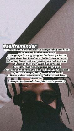 Reminder Quotes, Self Reminder, Mood Quotes, Life Quotes, Self Respect Quotes, Self Love Quotes, Study Motivation Quotes, Quotes Galau, Postive Quotes