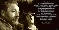 William Shakespeare, I Love You, Education, Quotes, Kauai Hawaii, Random, Alcohol, Quotations, Te Amo