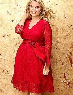 Size 4 lace dresses quotes