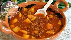 Mexican Kitchens, Mexican Dishes, Mexican Food Recipes, Dessert Recipes, Ethnic Recipes, Food Dishes, Main Dishes, Becoming A Chef, Good Food