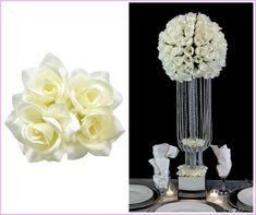 Bridal Shower Centerpieces, Diy Centerpieces, Wedding Event Planner, Wedding Planning, Wedding Ideas, Wedding Inspiration, Wedding Stuff, Space Wedding, Dream Wedding