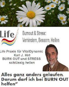 http://ueberschriftennews.blogspot.com/2012/06/karl-j-hirl-life-burnout-und-stress.html #burnout #Stress #heilen