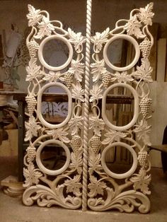 We manufacture the Royal Doors only on order, in turn. Art Carved, Carved Door, Royal Doors, Door Design, House Design, Colour Architecture, Wood Carving Designs, Wooden Art, Rococo