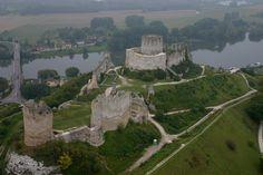 Résultats Google Recherche d'images correspondant à http://webtournaire.com/vignettes/un%2520peu%2520de%2520culture/Normandie-haute/27-Chateau-Gaillard2.JPG