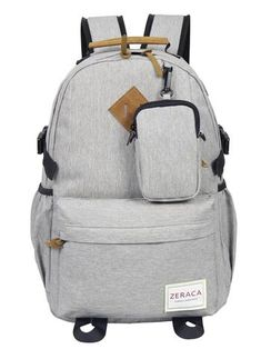 1a049759e72c97 12 Awesome Backpack images | Backpack, High schools, School bags
