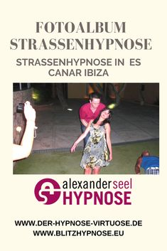 Straßenhypnose in Es Canar auf Ibiza mit Hypnotiseur Alexander Seel. Jeder konnte Blitzhypnose testen. Zum Fotoalbum klicken, jetzt...  #straßenhypnose #strassenhypnose #blitzhypnose #hypnose #ibiza #alexanderseel Ibiza, U Bahn Station, Parks, Videos, Family Guy, Guys, Pictures, Shopping Center, Photograph Album