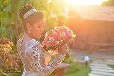 Casamento em Brasília | Priscila + Leandro | blog de casamento noiva do dia casamento em brasilia supremum aliram campos priscila 11