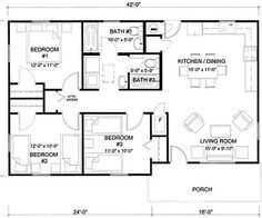 superb habitat house plans