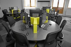 Furniture Fixtures & Equipment (FF&E) Specialists Nottingham Trent University, Visualization Tools, Libraries, Case Study, Learning, Boots, Furniture, Home Decor, Crotch Boots