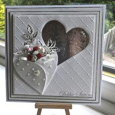 Открытки для влюблённых