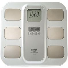 Body Fat Monitor and Scale >>> Learn more by visiting the image link. (This is an Amazon affiliate link)