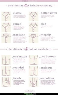 Host a program about men's professional fashion and tips like how to tie a tie, workplace no-no's, etc.