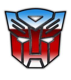 face/autobots
