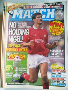 Emlyn Hughes, Vintage Football, Soccer Shirts, Magazine Articles, Childhood Memories, Liverpool, The Fosters, Magazines, Kicks