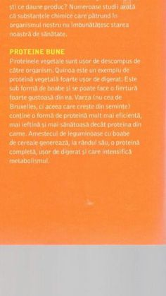 carmen serban insarcinata visual studio