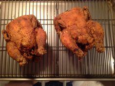 Hens, Cornish game hen and Cornish hens on Pinterest