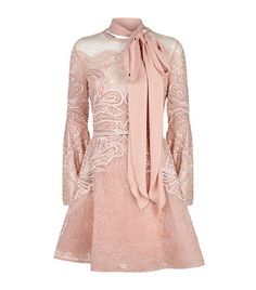 Elie Saab Embellished Flared Dress available to buy at Harrods.Shop clothing online and earn Rewards points. Pink Sequin Dress, Pink Mini Dresses, Embellished Dress, Short Dresses, Tulle Dress, Pink Tulle, Fit And Flare Cocktail Dress, Sequin Cocktail Dress, Fit N Flare Dress