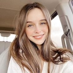 Girl Face, Woman Face, Looks Teen, Corte Y Color, Model Face, Just Girl Things, Girls Makeup, Ulzzang Girl, Aesthetic Girl