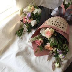 Image uploaded by Lika. Find images and videos about pink, flowers and rose on We Heart It - the app to get lost in what you love. Hipster Vintage, Style Hipster, Bloom Baby, Plants Are Friends, Flower Aesthetic, Pink Aesthetic, Arte Floral, Blooming Flowers, My Flower