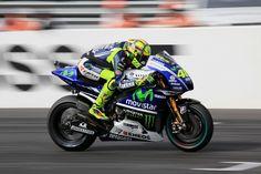 https://flic.kr/p/pRLQax | Australian MotoGP 2014 - Gardner Straight | Valentino Rossi