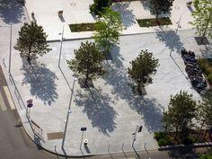 AAUPC_Patrick_Chavannes-Boulogne_Cours_Seguin-(12) « Landscape Architecture Works | Landezine