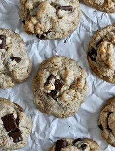 20 Holiday Cookie Recipes | How Sweet It Is