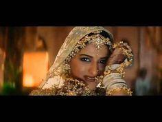 BEST BOLLYWOOD DANCE  -  Maiya Yashoda -  Hum Saath Saath Hain /HINDI/EN...