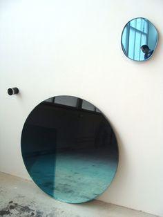 The highlights: Dutch Design Week 2013 | Design | Wallpaper* Magazine - Seeing Glass by Brit van Nerven & Sabine Marcelis