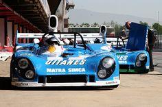 LE CONTENANT My Dream Car, Dream Cars, Sport En France, Old Hot Rods, Classic Race Cars, Vintage Cars, Vintage Auto, Courses, Le Mans