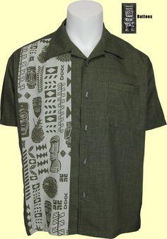 12 Best Men s shirts images  8d9418406