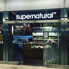 So excited to announce that the #Dynabites are now available in East London at the @sprntrluk store in Canary Wharf station! Yay! #domination  #healthexplosion #proteinbar #protein #paleo #snack #health #food #foodie #glutenfree #dairyfree #eatclean #wellness  #hbloggers #healthbloggers  #fitnessbloggers #fitness #diet #getfit #eatclean #fitfam #fitspo #follow #hardwork #nutrition #cleaneats #healthyeats #cleaneating #inspiration #diet #training by dynabitesuk