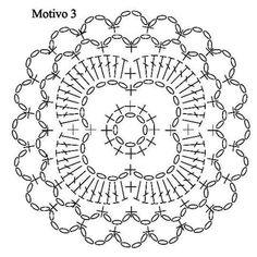 Motiv 10