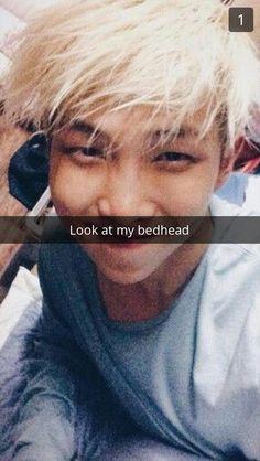 Haha lol your hair looks flat .             Fake Snapchat Generator   Snapsr.com