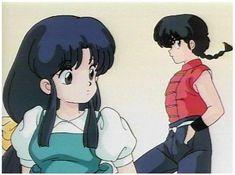 Akane Tendo (Cabello largo, Ranma 1/2) | Que cosplay hago ~ What ...