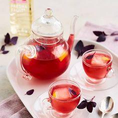 http://bit.ly/preshafruit-tea-for-two